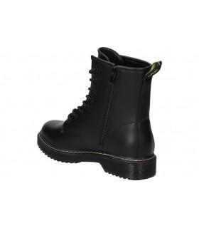 Zapatos nuper 5312 marino para caballero