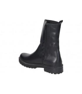 Callaghan burdeos 89844 zapatos para señora