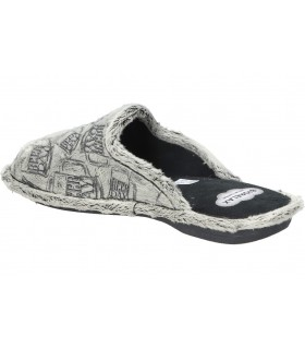 Zapatos d´angela djl18053 print animal para moda joven