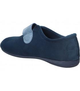 Zapatillas casual levi´s 232324-794-28 marron para hombre