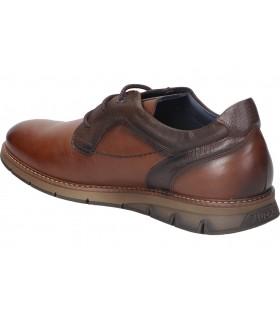 Dockers marron 43ad001 botas para caballero