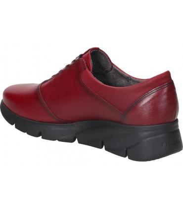 Pablosky marron 598544 botas para niño