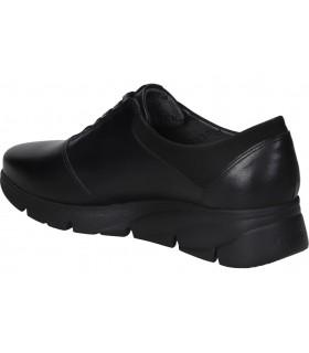 Botines color negro de casual d´angela dcz18207