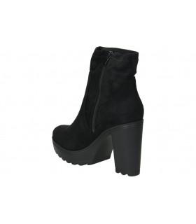 Dr.martens smooth negras 1460 botas de piel para mujer.