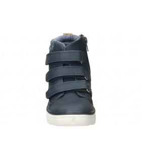 Dr.martens smooth negro 1460 botas de piel para hombre