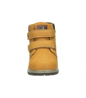 Zapatos para señora pitillos 1053 negro