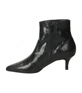 Zapatos para señora pepe menarges 20081 negro