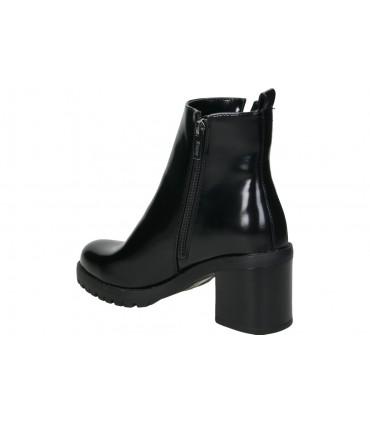 Zapatos igi & co uctgt 61025 marron para caballero