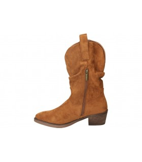 Clarks marron 26153178 zapatos para caballero