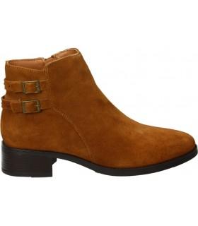 Mtng negro 50307 botas para moda joven