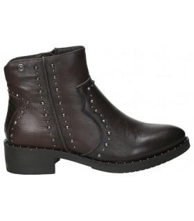 Bolsos para señora don algodon 0li2927 negro