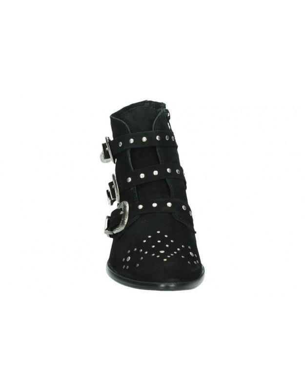 Zapatos vestir de niña angelitos 500
