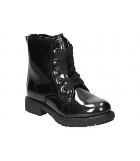 Bolsos casual de señora xti 86355 color negro