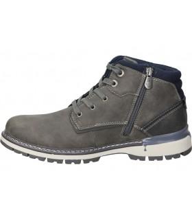 Nike gris ct3463-006 deportivas para caballero