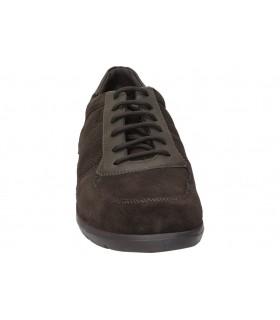 Botines para moda joven shoewear 20m554 negro