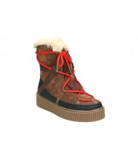 Xti 30603 zapatos para moda joven