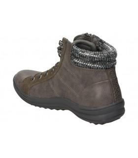Zapatos para caballero mtng 84425 marron