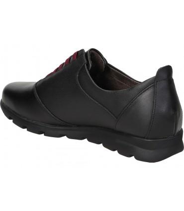 Reebok Royal CL Jogger 3 Clip taupe fx0751 deportivas para caballero
