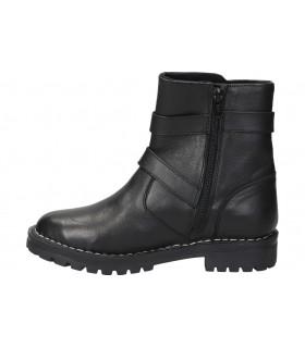 Zapatos color marron de casual callaghan viz 43200 ADAPTLITE