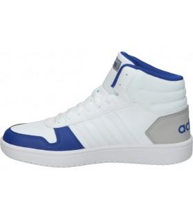 Zapatos para caballero mtng 84471 verde