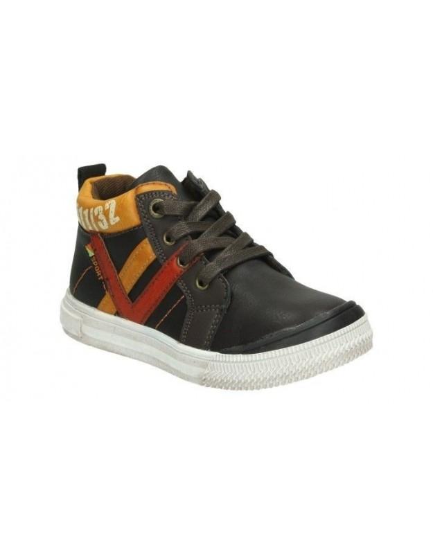 Sandalias color marron own w1700808